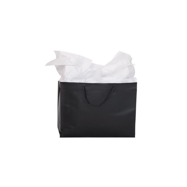 X-Small Gift Bag With Tissue Paper