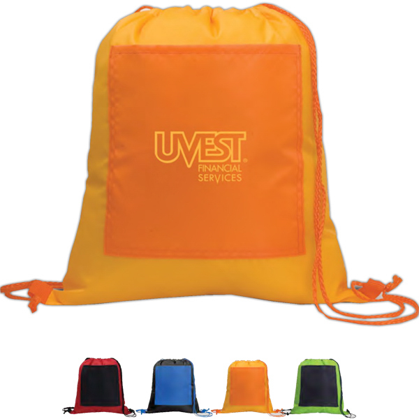 Insulated Sport Pack
