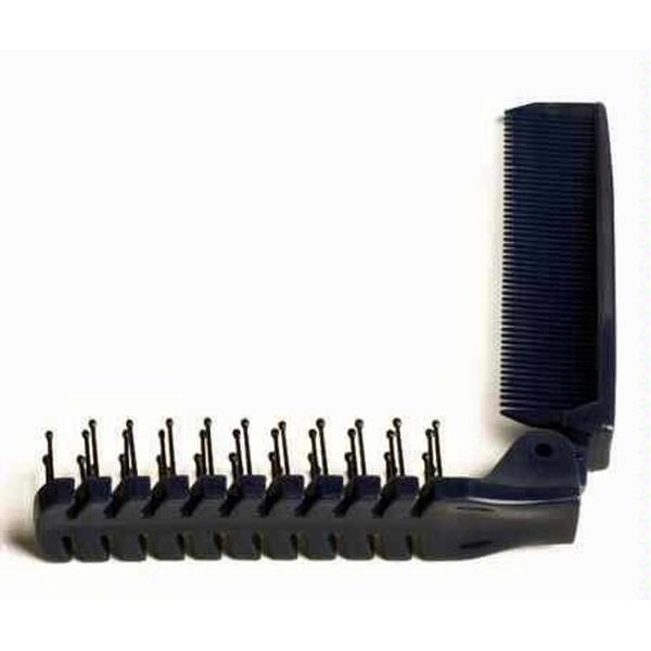Brush Comb Combination Goimprints