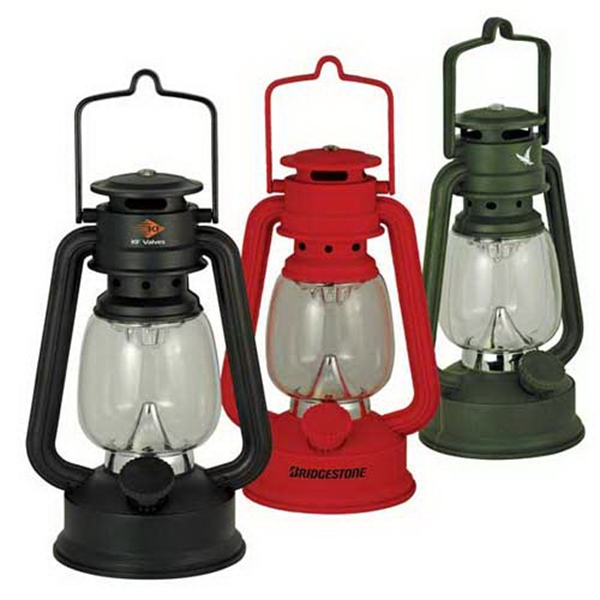 plastic led hurricane lantern goimprints