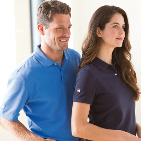 Brooks Brothers Men's Golden Fleece Performance Polo