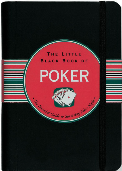 casino black book