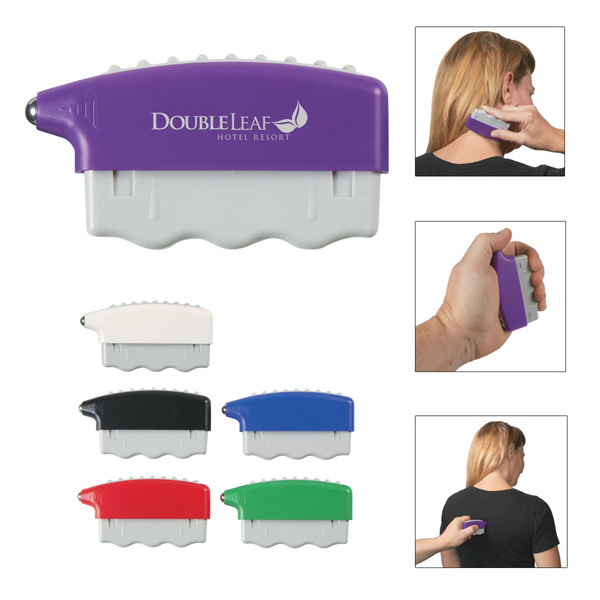 Discount Hand Grip Exerciser And Massager