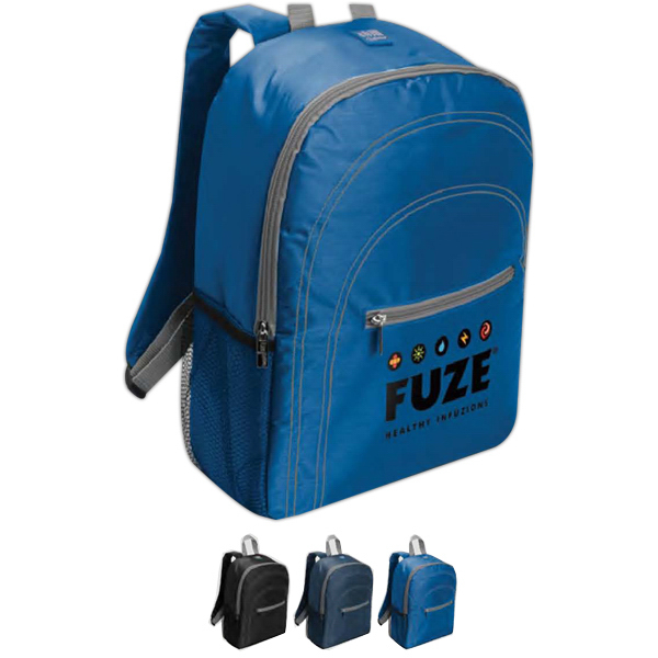 Coolers That You Can Freeze ~ Chill by flexi freeze r backpack cooler goimprints