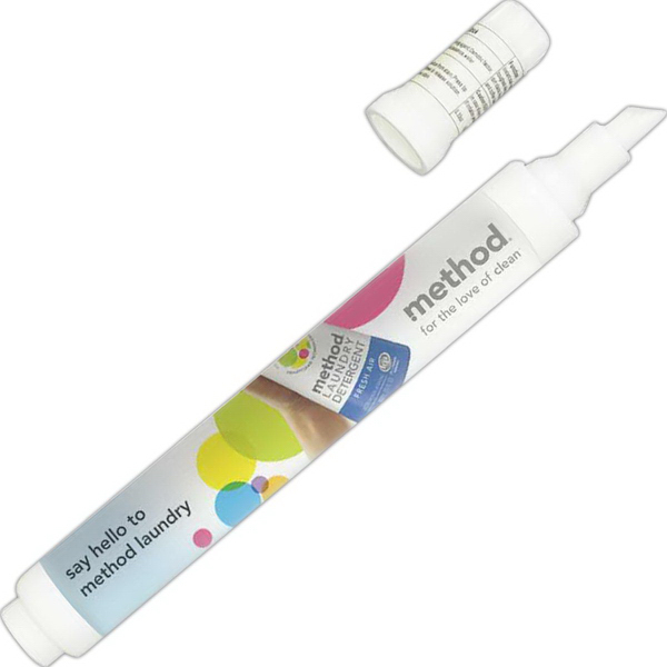 stain remover pen