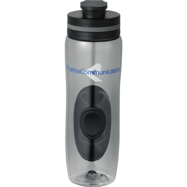 Slazenger (TM) BPA Free Sport Bottle 30oz