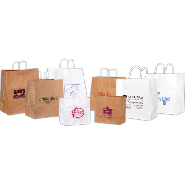 food service paper products Dennis paper & food service is a broadline distributor offering thousands of brand name productswe are dedicated to value, service and quality dennis paper & food service is deeply committed to building, maintaining and understanding the respective needs of our customers and suppliers.