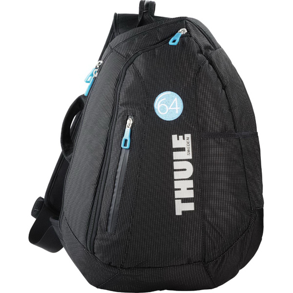"Thule Crossover (TM) Sling 13"" Compu-Backpack"