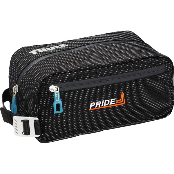 Premium Thule Crossover (TM) Toiletry and Utility Kit