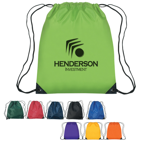 Discount Custom Large Sports Pack