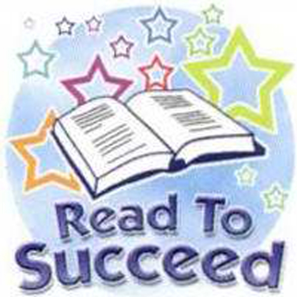 Temporary Read To succeed with book and stars Tattoos
