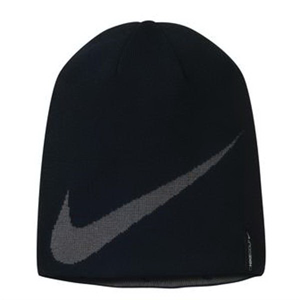 3b45d5584bab4 Nike Golf (R) Reversible Knit Hat - GOimprints