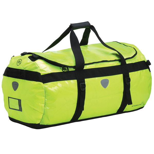 Stormtech Waterproof Large Duffle Bag - GOimprints bc4ee2cac37f6