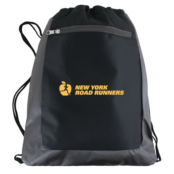 Lucent Edge Cinchpack