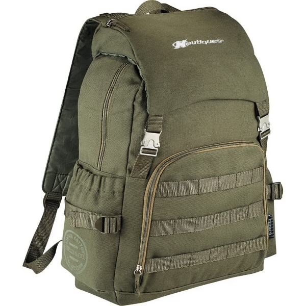 Field & Co. (TM) Scout Compu-Backpack