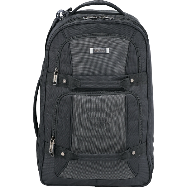Kenneth Cole R Tech All In One Travel Compu Backpack